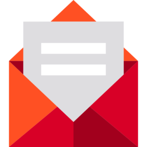 Email newsletters for your tech business