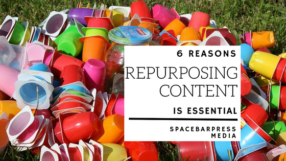RepurposingContent-spacebarpressmedia