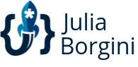 spacebarpress media – Julia Borgini