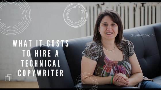 Hire A Technical Copywriter-spacebarpressDOTcom